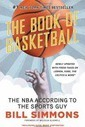 Book of Basketball