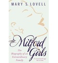 The Mitford Girls