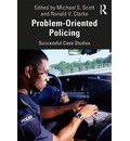 Problem-Oriented Policing