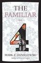 The Familiar, Volume 4 Hades