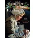 Magic Tree House Fact Tracker #13 Pilgrims