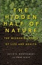 The Hidden Half of Nature