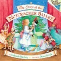 Story of Nutcracker Ballet