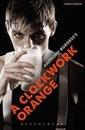 "A ""Clockwork Orange"""