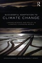 Successful Adaptation to Climate Change