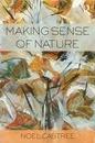 Making Sense of Nature