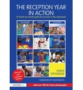The Reception Year in Action, revised and updated edition