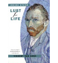 Lust For Life(50th Anniversary Edn)