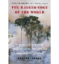 Ragged Edge of the World