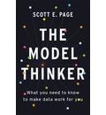 The Model Thinker
