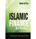 Islamic Finance in a Nutshell