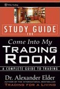 Study Guide for Come Into My Trading Room