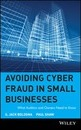 Avoiding Cyber Fraud in Small Businesses