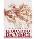 The Notebooks of Leonardo da Vinci, Vol. 2