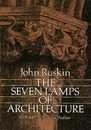 The Seven Lamps of Architecture