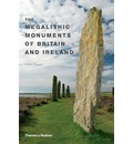 Megalithic Monuments in Britain and Ireland