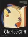 Comprehensively Clarice Cliff