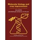 Molecular Biology and Crop Improvement