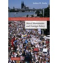 Moral Movements and Foreign Policy