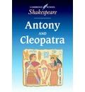 Cambridge School Shakespeare: Antony and Cleopatra