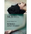 The New Cambridge Shakespeare: Romeo and Juliet