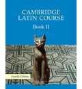 Cambridge Latin Course: Cambridge Latin Course Book 2 Student's Book