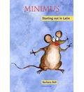 Minimus: Minimus Audio CD