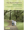 The Human Right to a Green Future