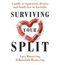 Surviving Your Split