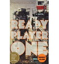 Ready Player One. Movie Tie-In