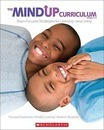 Mindup Curriculum Grades 3-5 Brain Focused Strategies for Living