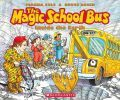 The the Magic School Bus: Inside the Earth
