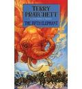 The Fifth Elephant