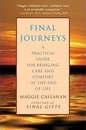 Final Journeys