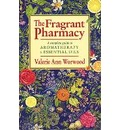 The Fragrant Pharmacy