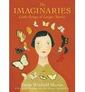 The Imaginaries