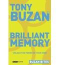 Buzan Bites: Brilliant Memory