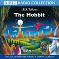 The The Hobbit: The Hobbit BBC Radio Full-cast Dramatisation