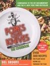 Forks Over Knives: The Cookbook