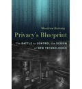 Privacy's Blueprint