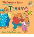 Berenstain Bears & Too Much