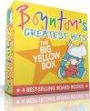 Boyntons Greatest Hits: Volume 2