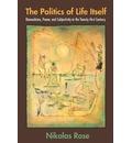 The Politics of Life Itself