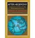 After Hegemony