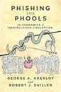 Phishing for Phools