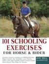 101 Schooling Exercises