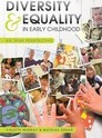 Diversity & Equality in Early Childhood