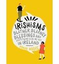 Irishisms