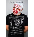 The Gospel According to Blindboy