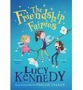 The Friendship Fairies